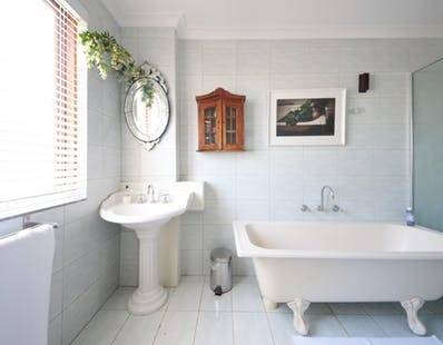 modern bathroom design ideas small spaces stunning modern bathroom design  ideas for small spaces and designing