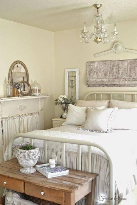 jpg Romantic Master  Bedroom,