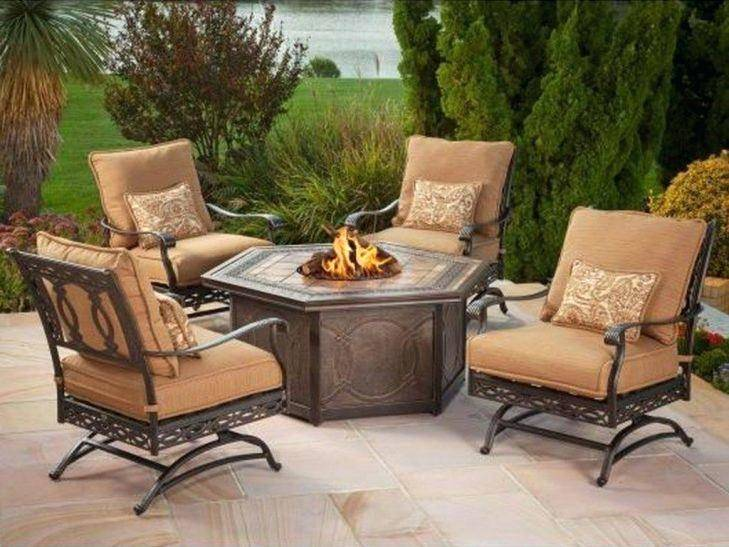 hampton bay patio chair replacement slings bay patio chair replacement  slings hampton bay swivel patio chair