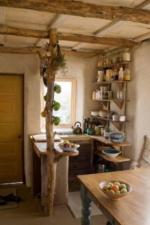 space saving in kitchen (23)