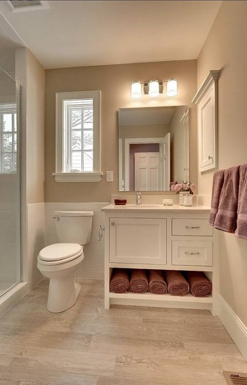 Best 25 Small Bathroom Designs Ideas Only On Pinterest Small intended  for Small Bathroom Design Ideas