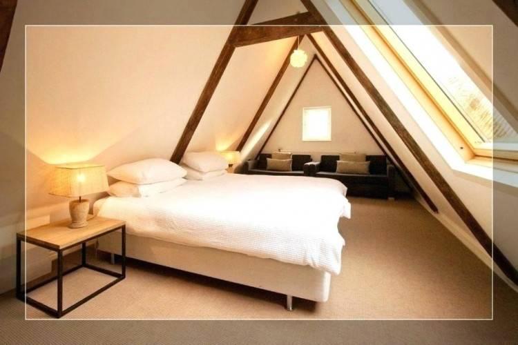 loft bedroom design ideas loft bedroom ideas attic bedroom decorating ideas