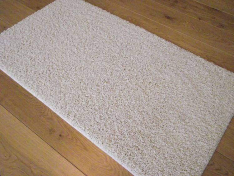 small bedroom rug area rug in small bedroom small washable bedroom rugs
