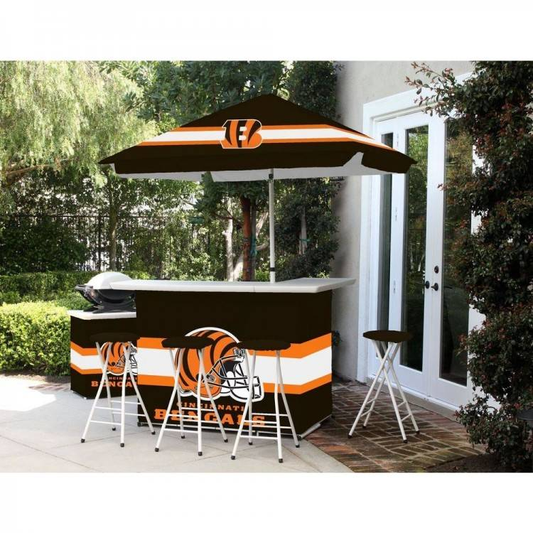 Cool Patio Furniture Stores In Rancho Cucamonga From Letgo Outdoor Patio  Furniture 8pc In Rancho Cucamonga