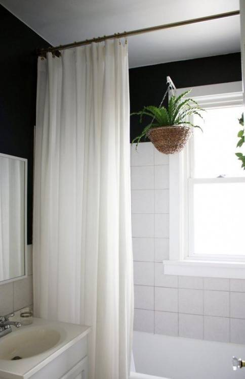 bathroom shower curtain ideas unique shower curtain ideas elegant bathroom  shower curtain ideas photos remodel and