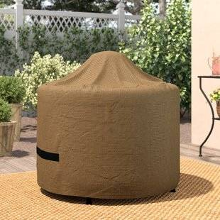 com : Outdoor Vinyl Covers : Patio Chair Covers : Garden & Outdoor