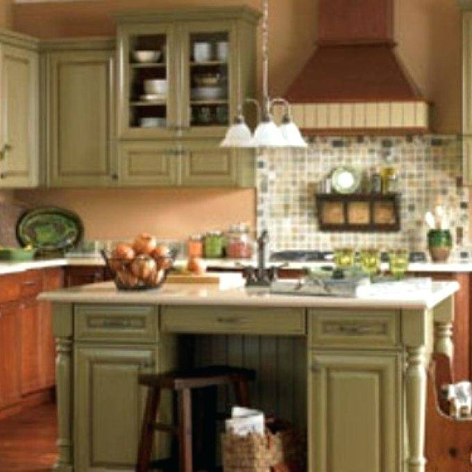 diy painted kitchen cabinets ideas interior design for many different painted  kitchen cabinet ideas at home