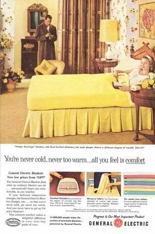 1950s bedroom furniture 1950