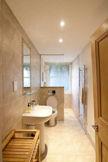 narrow bathroom ideas narrow bathroom ideas full size of ideas long narrow  space small narrow bathroom