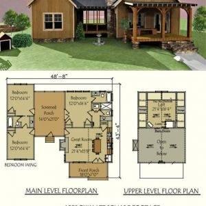 William E Poole House Plans Inspirational William E Poole Designs  Sulphur Springs