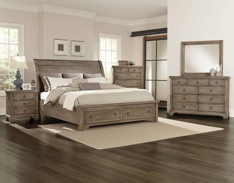 ashfield bedroom set 5 piece king bedroom set liberty furniture 5 piece  king faux leather storage