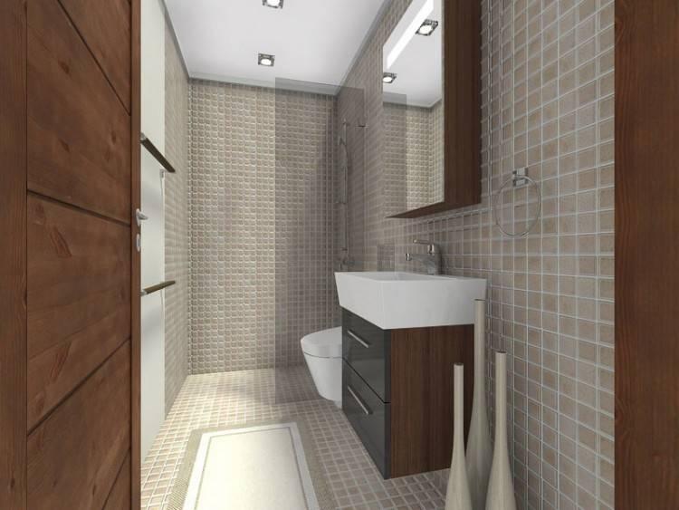 spa wall decor dazzling room decorating ideas bathroom art medium size of  bath for small d