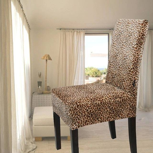 animal print dining chairs animal print dining chairs leopard print dining  chairs animal print dining chairs