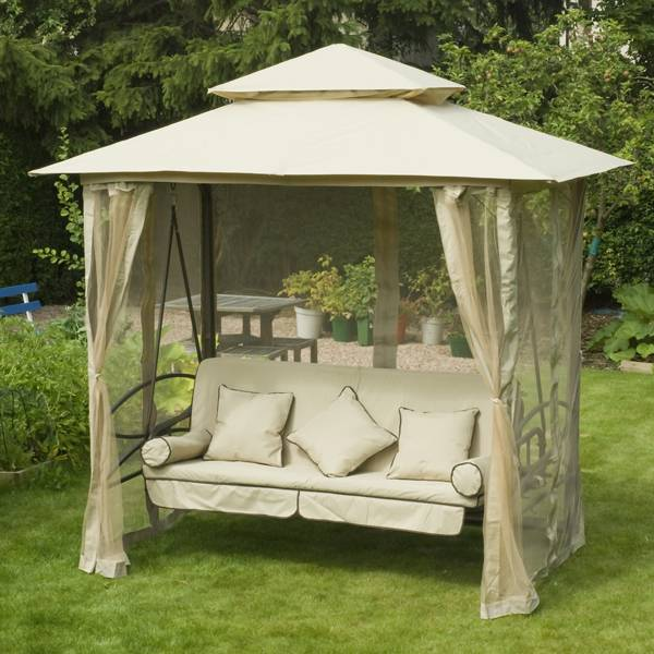 patio swing lounger patio chair swing patio furniture swings swinging  benches for the garden garden furniture