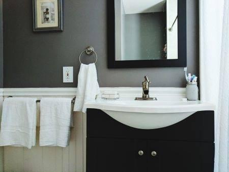 small half bathroom design ideas bathroom decorating ideas for a half  bathroom design bath photos half