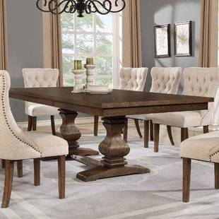 Full Size of Dining Room Set Upscale Dining Room Sets Wood Kitchen Table  And Chairs Modernpiece Large