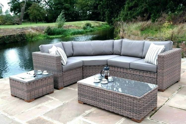 Patio, Outdoor Umbrella For Patio Table Patio Dining Sets: Astounding Patio  Table And Chairs