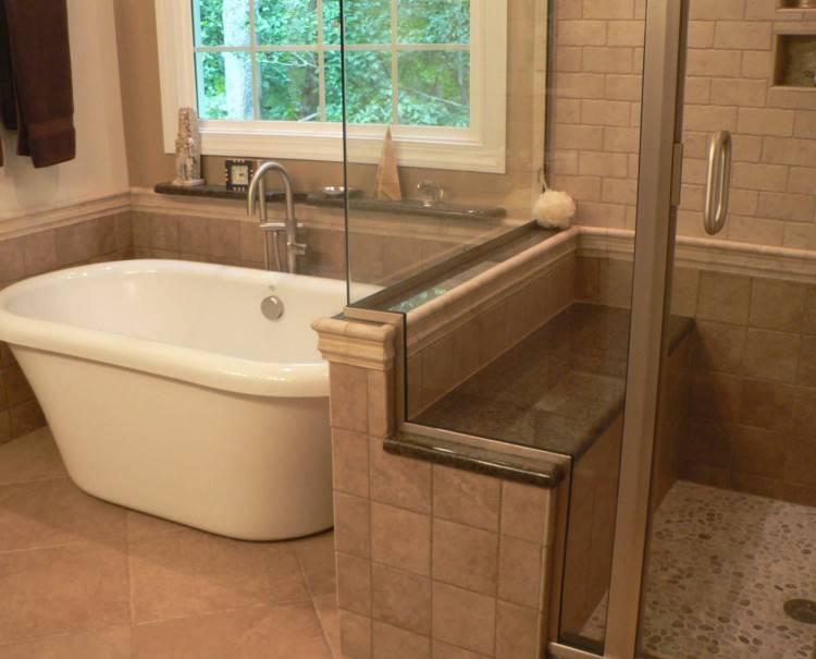 Full Size of Master Bathtub Surround Ideas Bath Shower And Tub Bathroom  Cool Bathrooms Bedroom With