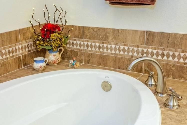 Full Size of Bathroom Bathroom Bathtub Remodel Ideas Best Small Bathroom  Renovations Bathroom Remodel Ideas With