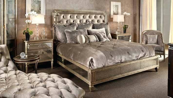 luxury bedroom furniture wood bedroom furniture set luxury royal bed room furniture  luxury bedroom furniture melbourne