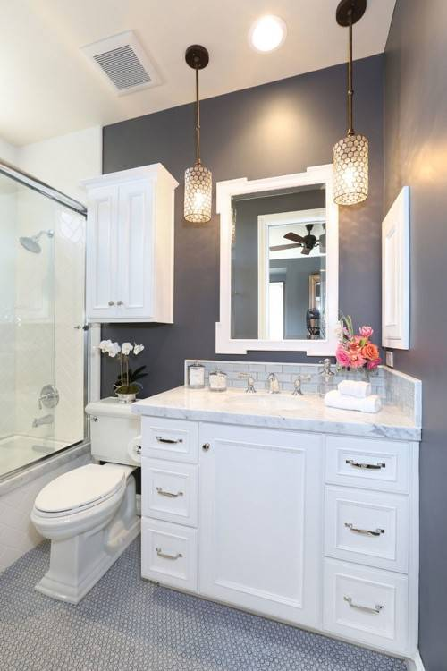 bathtub ideas for small bathrooms large size of small bathroom design ideas  for remodeling tiny bathroom