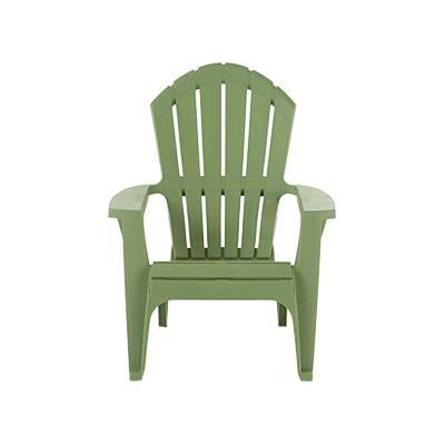 patio furniture minnesota patio furniture plus sale patio furniture repair  mn outdoor furniture outlet mn