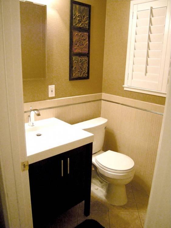backsplash for bathroom bathroom backsplash above bathroom sink