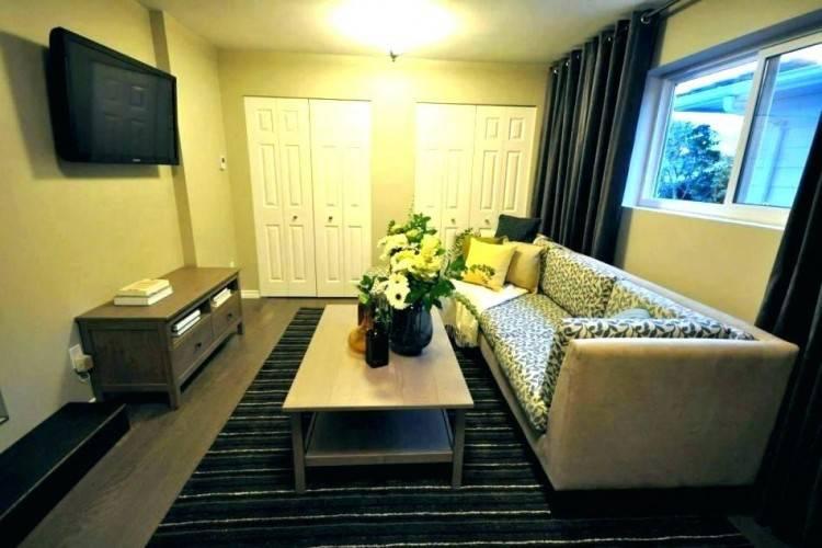 half wall room divider ideas images cheap bedroom hal