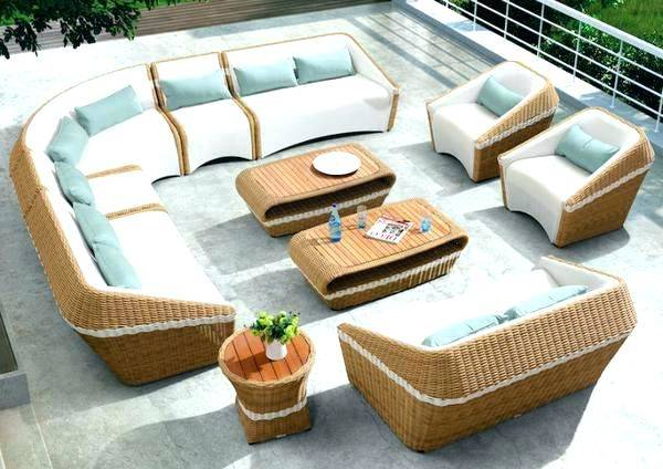 awesome outdoor furniture architecture patio