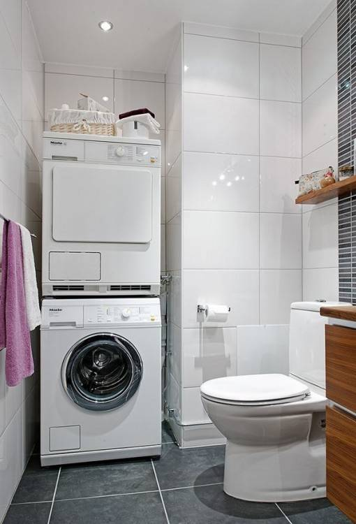 bathroom laundry combo best bath laundry combo ideas on bathroom laundry  pictures of small bathroom remodels