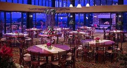 The price range to dine at the Broadmoor for Sunday brunch is $39