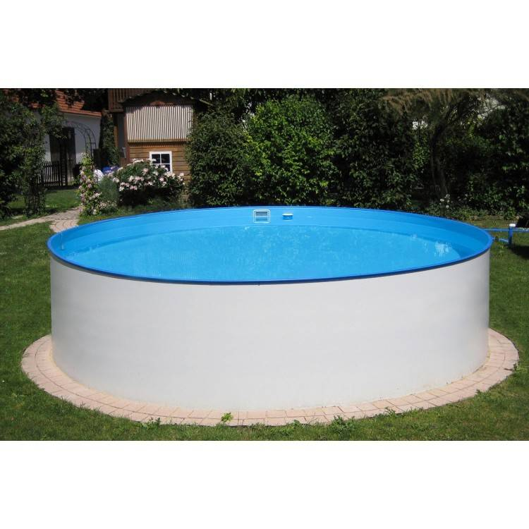 References: Indian Standard Quality Tolerance for Water for Swimming Pools