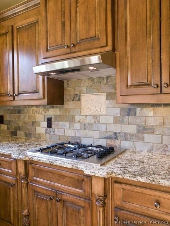 kitchen colors with maple cabinets maple kitchen cabinets kitchen rh  chichouse info kitchen paint colors with light maple cabinets kitchen  backsplash ideas