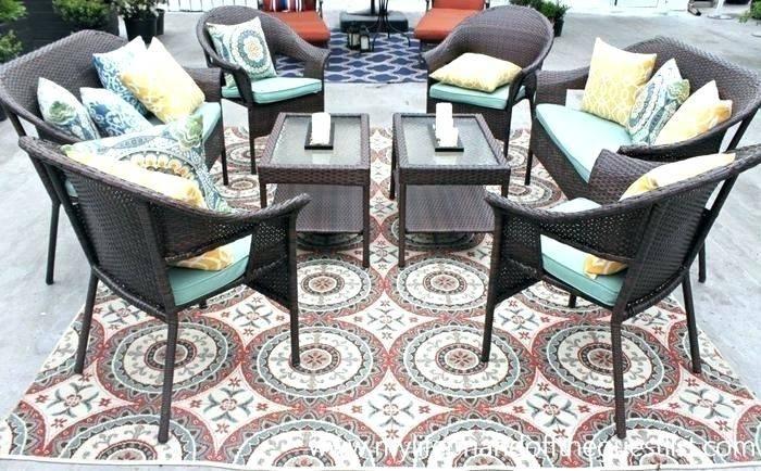 Kmart Furniture Dresser Unique Espresso Finish Furniture Kmart Furniture  Dresser Awesome Bedroom