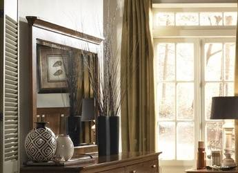 Kincaid is America's largest  manufacturer of solid wood furniture