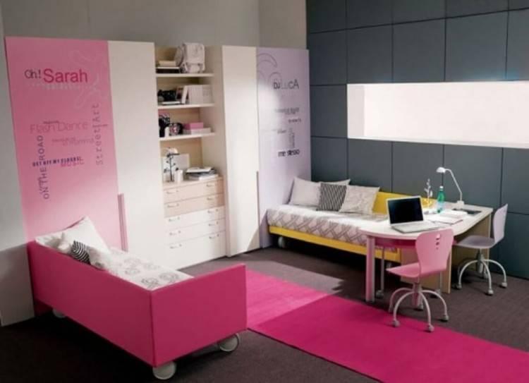 teenage bedroom furniture for small rooms modern uk teena