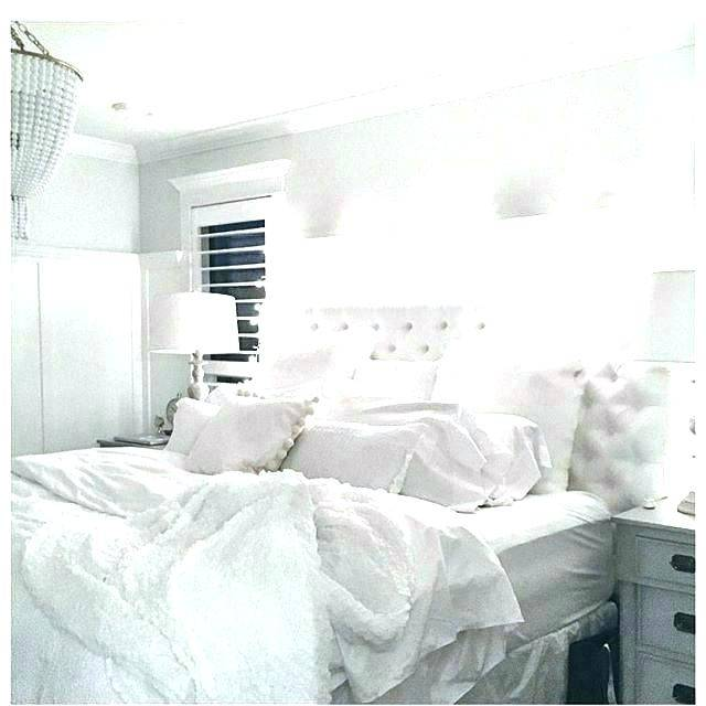 white and silver bedroom ideas phenomenal blue silver bedroom photos  concept blue silver bedroom and bedroom