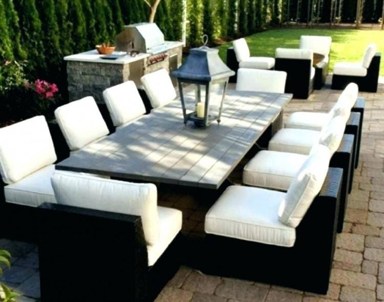 walmart patio furniture in store
