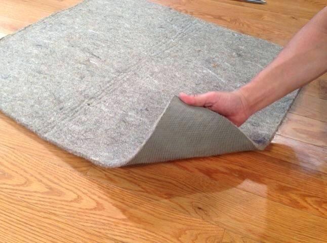 polypropylene area rugs print large shag furniture fair eastgate